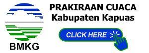 https://www.bmkg.go.id/cuaca/prakiraan-cuaca.bmkg?Kota=Kuala%20Kapuas&AreaID=501337&Prov=15
